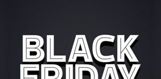 Top Black Friday Deals for 2020