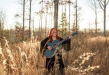 Wynonna Judd Launches CBD Product Line
